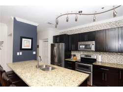 Photo of 2499 Peachtree Road NE, Unit 304, Atlanta, GA 30305 (MLS # 5890990)