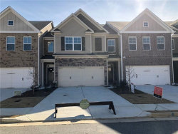 Photo of 778 Arbor Crowne Drive, Unit 17, Lawrenceville, GA 30045 (MLS # 5891715)