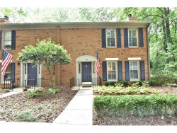 Photo of 1136 Morningside Place NE, Atlanta, GA 30306 (MLS # 5892505)