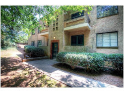 Photo of 1382 Normandy Drive NE, Unit 4, Atlanta, GA 30306 (MLS # 5893078)