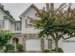 Photo of 6503 Above Tide Place, Unit 0, Flowery Branch, GA 30542 (MLS # 5893379)