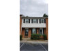 Photo of 6520 Roswell Road, Unit 7, Sandy Springs, GA 30328 (MLS # 5893964)