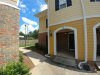 Photo of 622 Summer Place, Norcross, GA 30071 (MLS # 5894099)