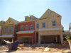 Photo of 3626 Locklyn Lane, Smyrna, GA 30080 (MLS # 5894824)