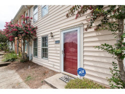 Photo of 209 Holcomb Ferry Road, Unit 209, Roswell, GA 30076 (MLS # 5894918)