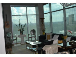 Photo of 250 Pharr Road NE, Unit 1217, Atlanta, GA 30305 (MLS # 5895036)