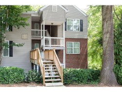 Photo of 438 Teal Court, Roswell, GA 30076 (MLS # 5895148)