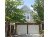 Photo of 2071 Deptford Drive, Duluth, GA 30097 (MLS # 5895650)