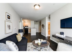 Photo of 821 Ralph Mcgill Boulevard NE, Unit 3223, Atlanta, GA 30306 (MLS # 5896181)