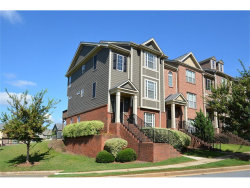 Photo of 3944 Covey Flush Court SW, Unit 21, Smyrna, GA 30082 (MLS # 5896200)