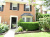 Photo of 2950 Lexington Trace Drive SE, Unit 2950, Smyrna, GA 30080 (MLS # 5896271)
