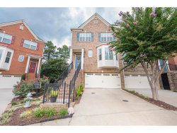 Photo of 4016 Manchester Circle, Roswell, GA 30075 (MLS # 5896280)