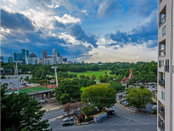 Photo of 587 Viginia Avenue, Unit 803, Atlanta, GA 30306 (MLS # 5896284)