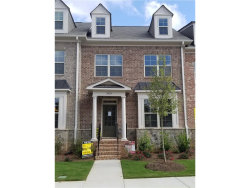 Photo of 3929 Towbridge Court SW, Unit 2, Smyrna, GA 30082 (MLS # 5896291)