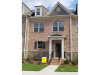 Photo of 3933 Towbridge Court SW, Unit 2, Smyrna, GA 30082 (MLS # 5896365)