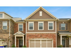 Photo of 1308 Tigerwood Bend SE, Unit 22, Smyrna, GA 30067 (MLS # 5896453)