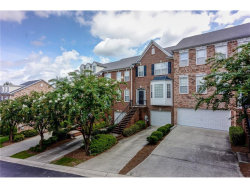 Photo of 413 Iona Abbey Court SE, Unit 7, Smyrna, GA 30082 (MLS # 5896758)