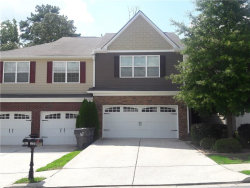 Photo of 1659 Tailmore Lane, Lawrenceville, GA 30043 (MLS # 5896974)