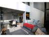 Photo of 195 Arizona Avenue NE, Unit 194, Atlanta, GA 30307 (MLS # 5897089)