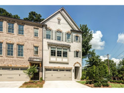 Photo of 2523 Skyland Drive, Unit 148, Brookhaven, GA 30319 (MLS # 5897777)