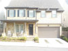 Photo of 1809 Cromwell Walk, Dunwoody, GA 30338 (MLS # 5897810)