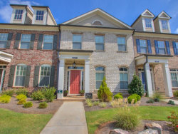 Photo of 3007 Vickery Trace, Unit 59, Roswell, GA 30075 (MLS # 5899072)