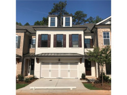 Photo of 2009 Towneship Trail, Roswell, GA 30075 (MLS # 5901016)