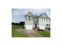 Photo of 388 Turtle Creek Drive, Winder, GA 30680 (MLS # 5902886)