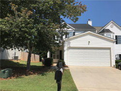 Photo of 4911 Oak Meadow Lane, Oakwood, GA 30566 (MLS # 5906130)