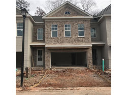 Photo of 2012 Towneship Trail, Roswell, GA 30075 (MLS # 5906815)