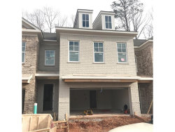 Photo of 2010 Towneship Trail, Roswell, GA 30075 (MLS # 5906859)