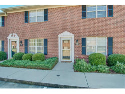 Photo of 2880 Florence Drive, Unit F-1, Gainesville, GA 30504 (MLS # 5908749)