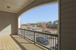 Photo of 1958 Forte Lane, Unit 13, Alpharetta, GA 30009 (MLS # 5908912)