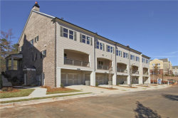 Photo of 1962 Forte Lane, Unit 14, Alpharetta, GA 30009 (MLS # 5909359)
