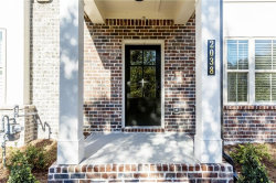 Photo of 1966 Forte Lane, Unit 15, Alpharetta, GA 30009 (MLS # 5909373)