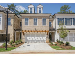 Photo of 2013 Towneship Trail, Roswell, GA 30075 (MLS # 5909906)