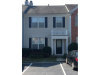 Photo of 13300 Morris Road, Unit 94, Alpharetta, GA 30004 (MLS # 5910553)