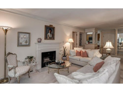 Photo of 25109 Plantation Drive NE, Unit 25109, Atlanta, GA 30324 (MLS # 5910858)