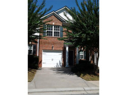 Photo of 3825 Thayer Trace, Duluth, GA 30096 (MLS # 5911071)