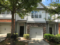 Photo of 471 Tufton Trail SE, Atlanta, GA 30354 (MLS # 5911266)