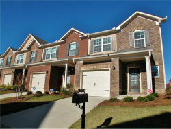 Photo of 7769 Haynes Park Circle, Lithonia, GA 30038 (MLS # 5911536)