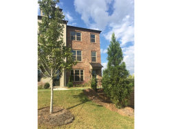 Photo of 10148 Windalier Way, Unit 260, Roswell, GA 30076 (MLS # 5913851)