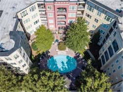 Photo of 11 Perimeter Center E, Unit 2403, Atlanta, GA 30346 (MLS # 5917767)