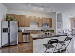 Photo of 5300 Peachtree Road, Unit 3602, Chamblee, GA 30341 (MLS # 5917897)