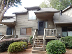 Photo of 4158 D Youville Trace, Unit 4158, Chamblee, GA 30341 (MLS # 5918296)