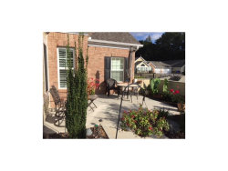 Photo of 802 Cascade Park Drive SW, Atlanta, GA 30331 (MLS # 5918924)