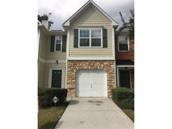 Photo of 1644 Jackson Way, Atlanta, GA 30318 (MLS # 5919736)