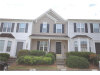 Photo of 6586 Arbor Gate Drive SW, Unit 6, Mableton, GA 30126 (MLS # 5920309)