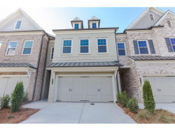 Photo of 10173 Windalier Way, Roswell, GA 30076 (MLS # 5920569)