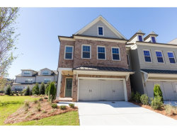 Photo of 10171 Windalier Way, Roswell, GA 30076 (MLS # 5920574)